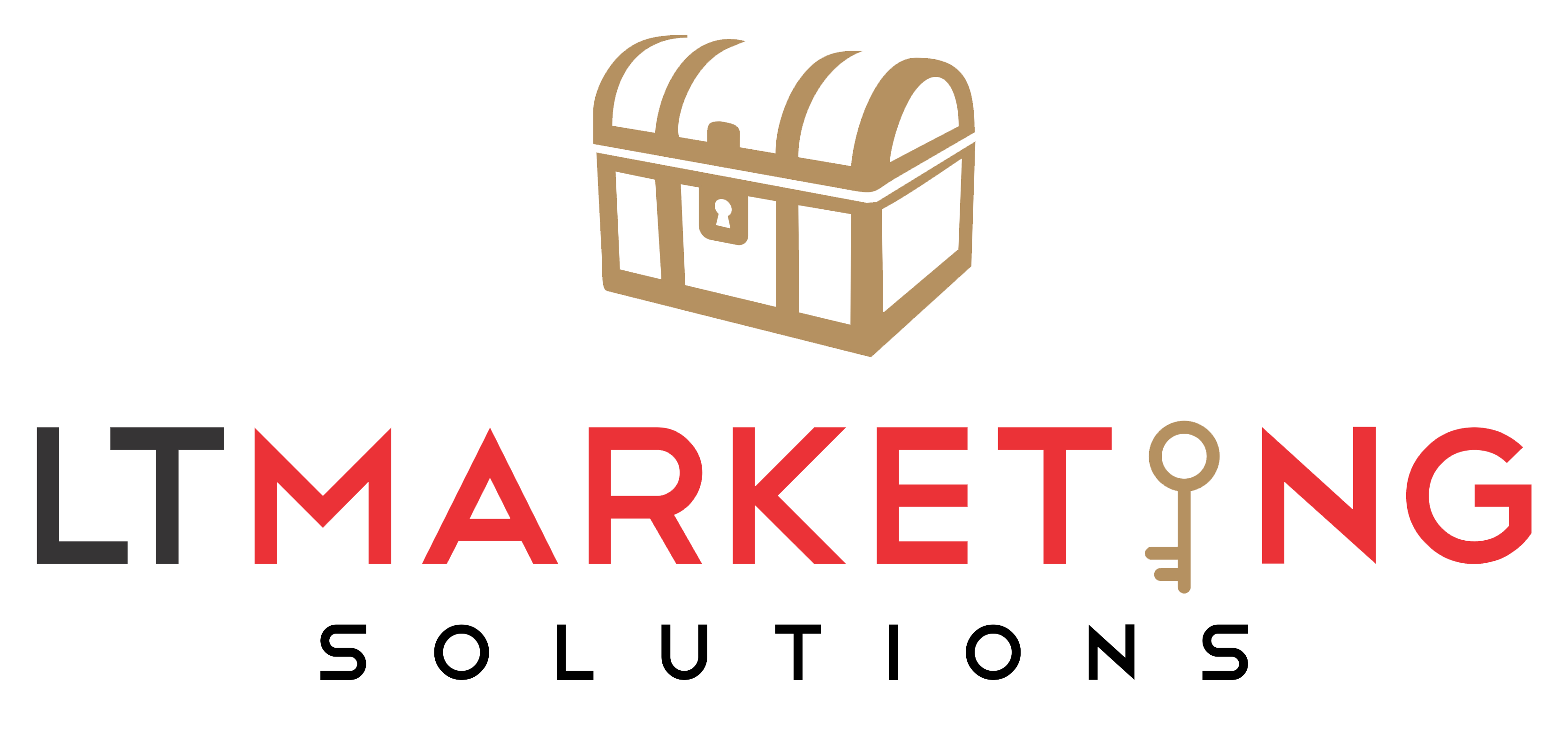 LT Marketing Solutions