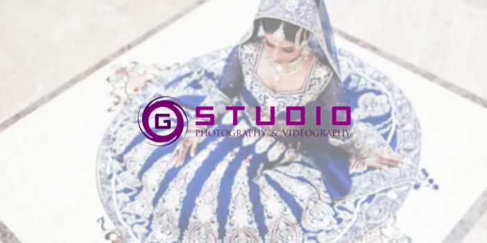 G Photo Studio