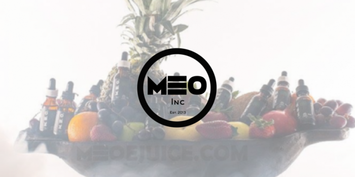 MEO Inc.