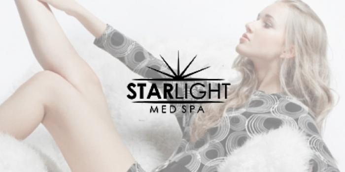 Starlight Med Spa