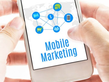 Hottest Marketing Trends for Small Businesses